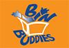 Bin Buddies