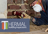 Thermal Building Inspections Pty Ltd