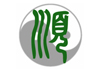 Click for more details about Chi Balance Acupuncture & Chinese Medicine - Traditional Chinese Medicine