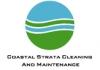Coastal Strata Cleaning and Maintenance