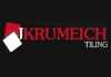 J Krumeich Tiling