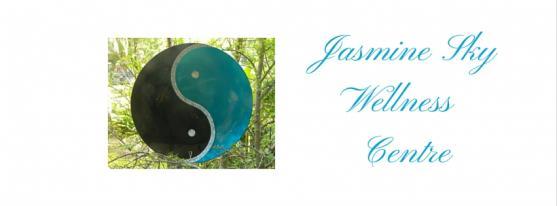 Jasmine Sky Wellness Centre