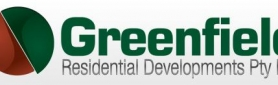 Greenfield Residential