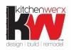 Kitchenwerx Pty Ltd