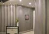 LuxWallpaper-Wallpaper supplier and installer