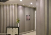 LuxWallpapers&Blinds - supplier and installer