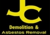 JC Asbestos Removal and Shed Demolition