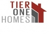 Tier One Homes