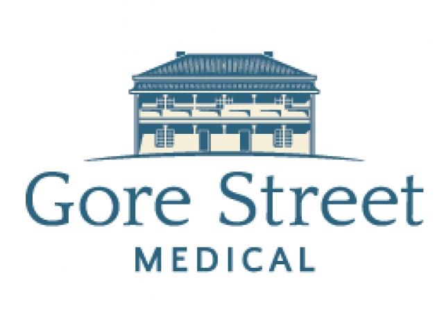 Gore Street Medical