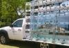 Affordable Glass & Aluminium