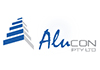 Alucon Pty Ltd