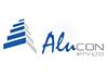 Alucon Pty Ltd