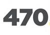 470 Group