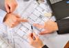 Builtech Construction Pty Ltd