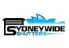 Residential & Commercial Roller Shutters