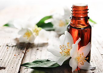 Click for more details about Athene's Holistic Wellbeing Therapies - Essential Oils