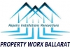 Ballarat Property Maintenance