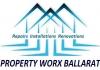 Property Worx Ballarat