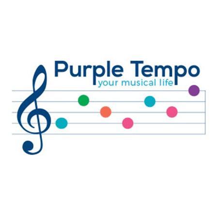 Purple Tempo