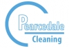 Pearcedale Cleaning