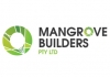 Mangrove Builders Pty Ltd