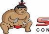 Sumo Concreting Pty Ltd