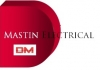 Mastin Electrical - Electrical Contractor
