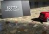 KCP Concrete Polishing