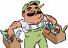 General Maintenance Handyman