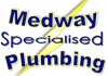Medway Specialised Plumbing Pty Ltd