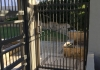 A & K Quality Gates and Fencing