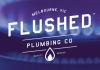Flushed Plumbing