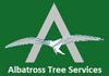 Albatross Tree Services