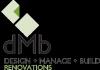 dMb Renovations