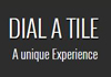 Dial a Tile Bathrooms & Kitchens