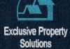 Exclusive Property Solutions