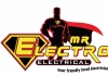 Mr Electro Electrical