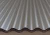 Adelaide Steel Sheeting