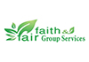 Faith and Fair Group Services