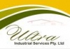 Ultra Industrial Services