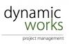 Dynamic Works