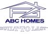 ABC Homes