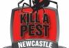 Newcastle Kill A Pest