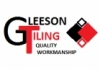 Gleeson Tiling