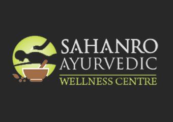 Click for more details about Sahanro Ayurvedic Wellness Centre - Ayurveda
