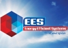 EES Energy Efficient Systems Pty Ltd