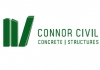 Connor Civil