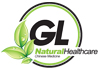 Click for more details about About GL Natural Healthcare
