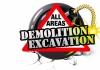 All Areas Demolition Excavation