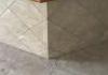 Broxton Tiling